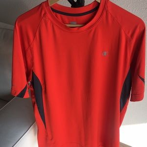 Men's Champion Training Shirt